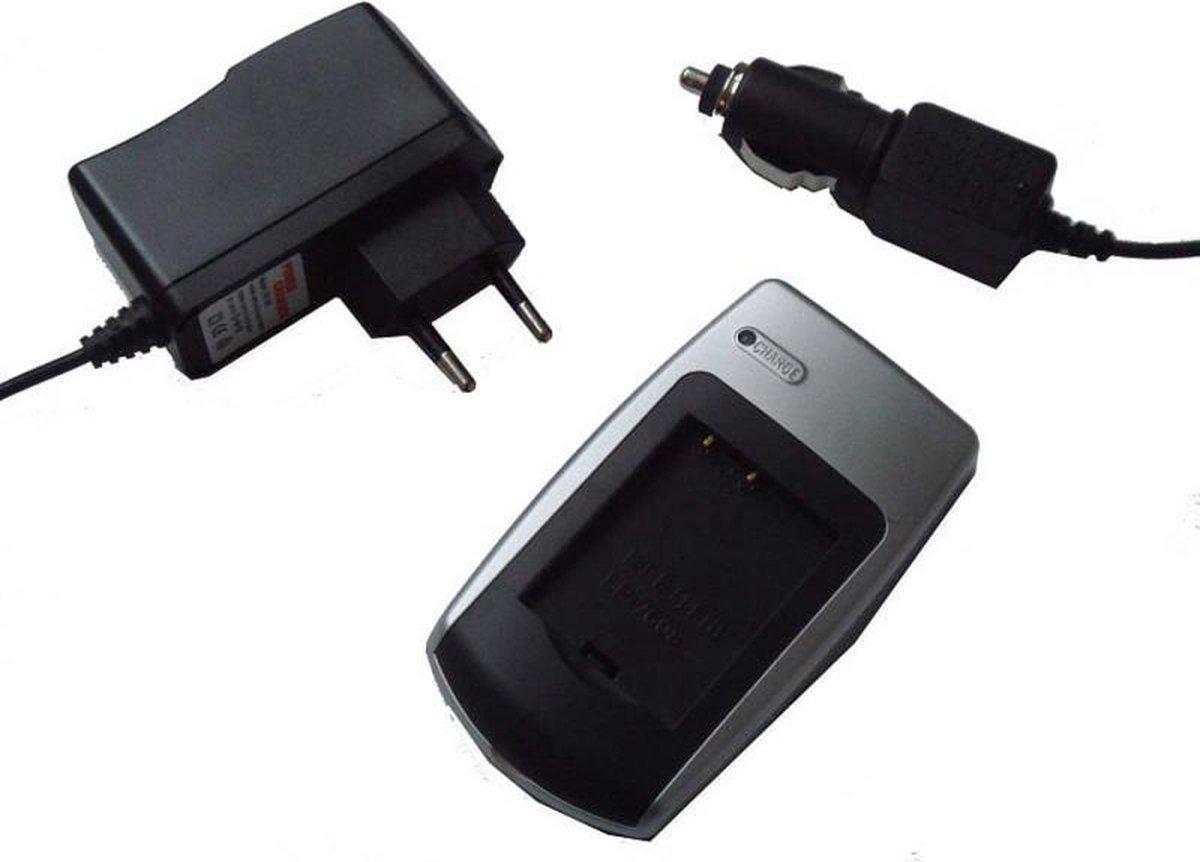 "Broonel Black Mini Fine Point Digital Active Stylus Pen Compatible with The ASUS VivoBook F510QA 15.6/"" Laptop"