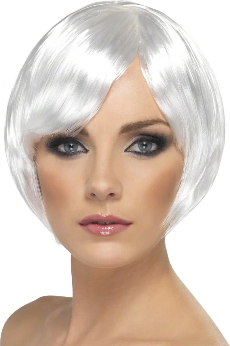 Dressing Up & Costumes | Wigs - Babe Wig
