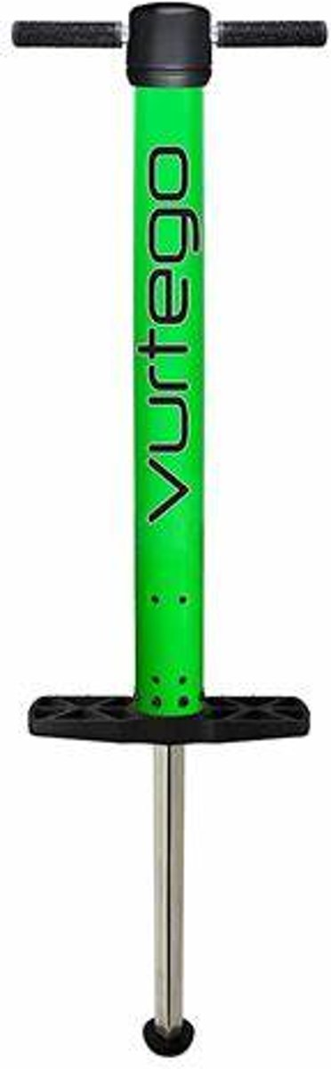 Vurtego V4 Pro Pogostick - Small - Best Pogo In The World