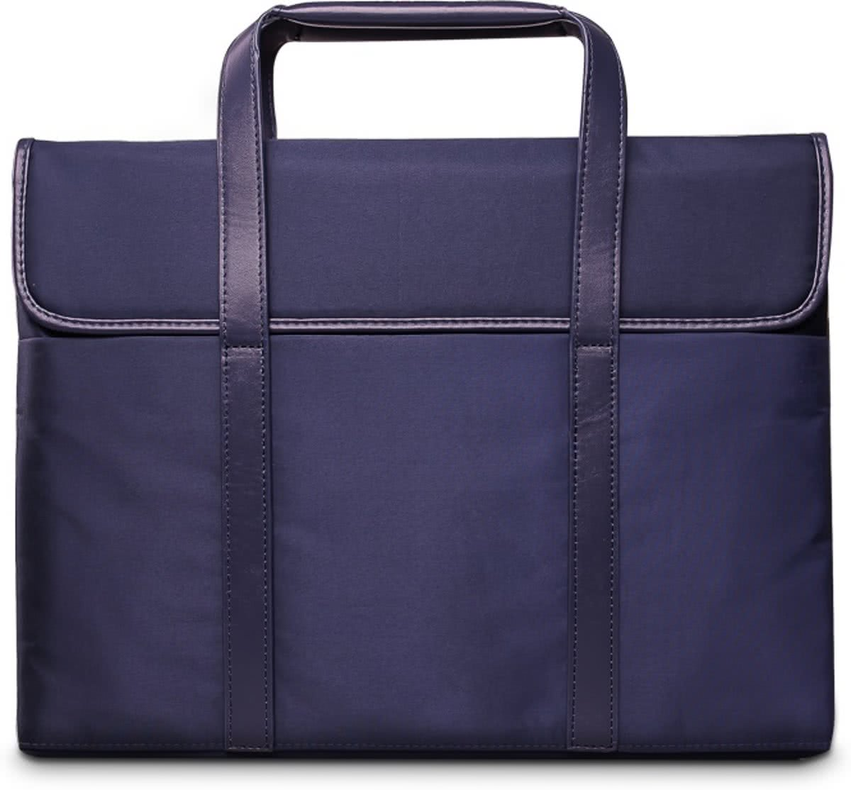 Smart Laptoptas 13.3 / 14 inch - Blauw