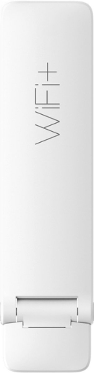 Mi Wi-Fi Repeater 2 Network repeater 300Mbit/s Wit