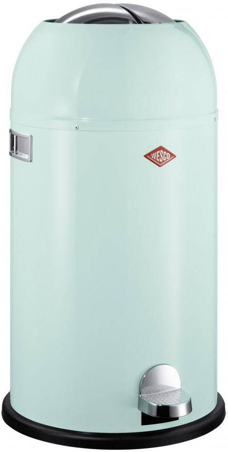 Wesco Kickmaster Soft 33l Mint