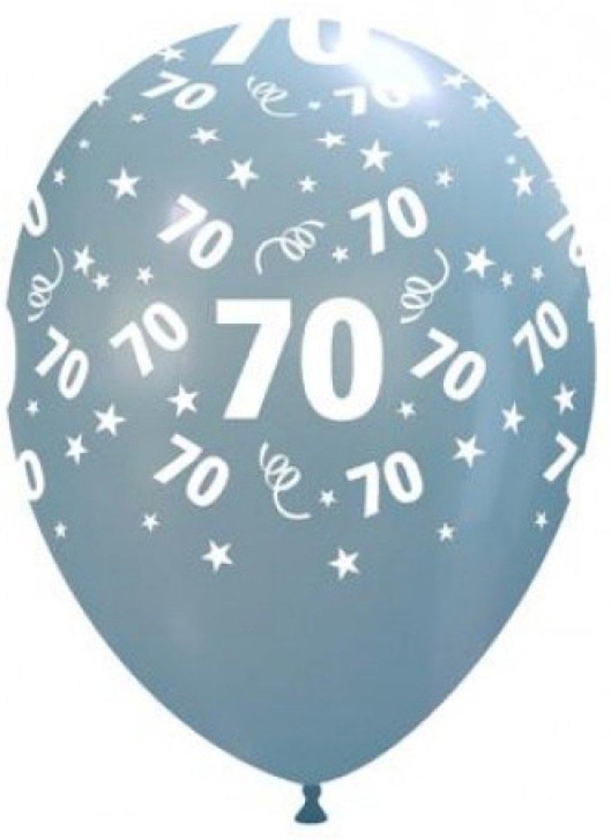 710279e23f1 ...  10-Ballonnen-met-opdruk-cijfer-70-in-assortiment-pastel-kleuren-verpakt-per-10-stuks-7434050672666.jpg  ...