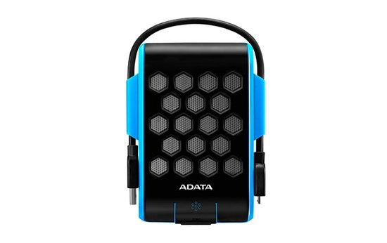 ADATA DashDrive Durable HD720 -   - 2 TB