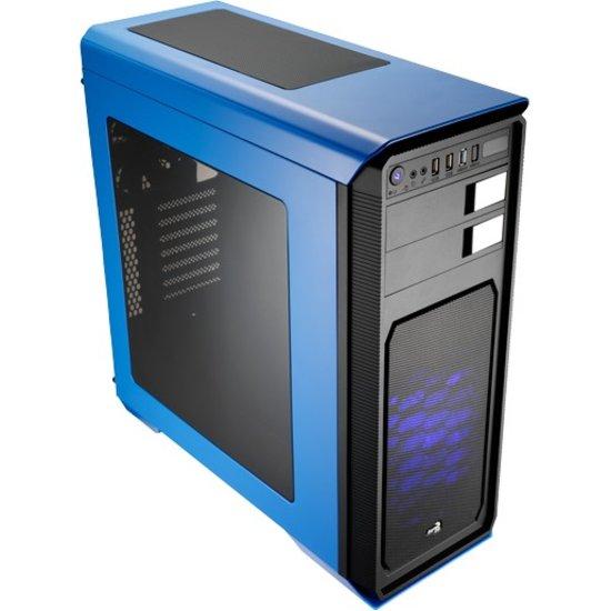 Hardware PC behuizingen