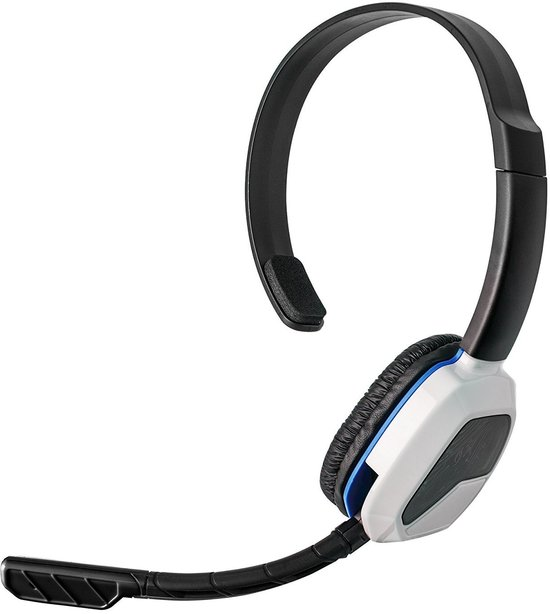 LVL 1 Chat Communicator - Gaming Headset - PS4 - PlayStation 3