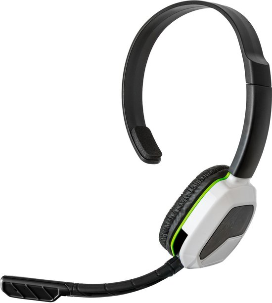 LVL 1 Chat Communicator - Gaming Headset - Xbox One - PlayStation 3