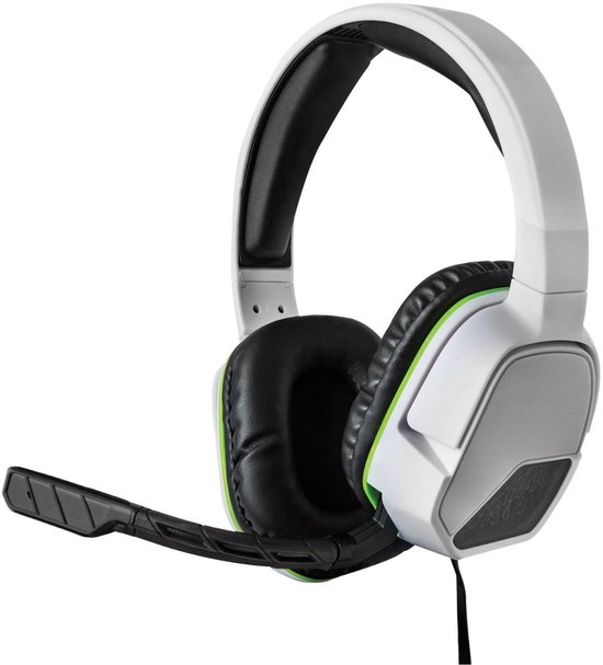 Afterglow LVL 3 - Gaming Headset - Xbox One - PlayStation 3