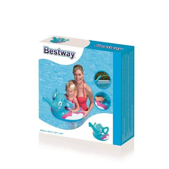 3d9d3e6a3577e6 ... Bestway-Olifant-Zwemband-Blauw-8719095233423.jpg ...