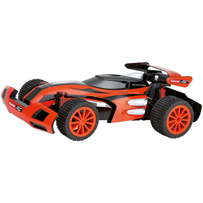 Carrera RC Buggy Turbo Fire 1:16