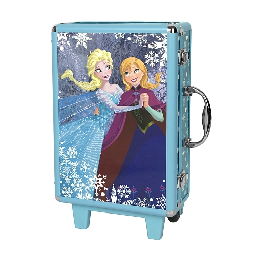 Disney frozen- beauty koffer