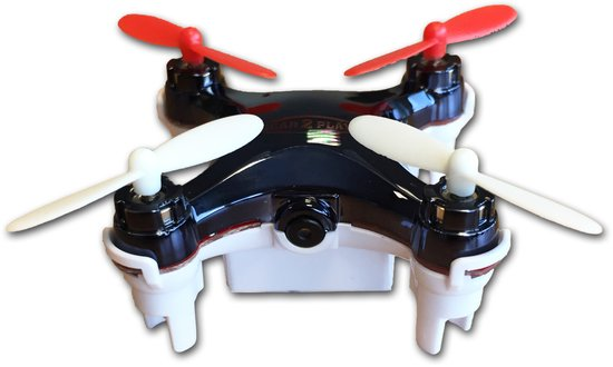 Gear2Play Nano Spy - Drone