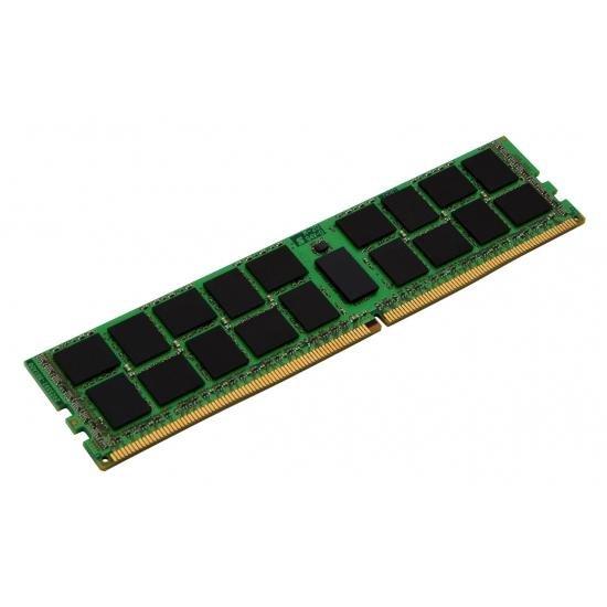 Hardware Computer Geheugen
