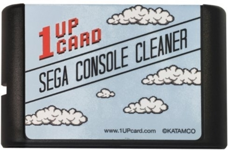 7b9cf0cd541ef8 ... 1-Up-Card-Sega-Console-Cleaner-856691002560.jpg ...