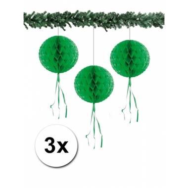 59023610c0c8bf ... 3-papieren-kerst-decoratie-ballen-groen-30-cm-8719538031890.jpg ...