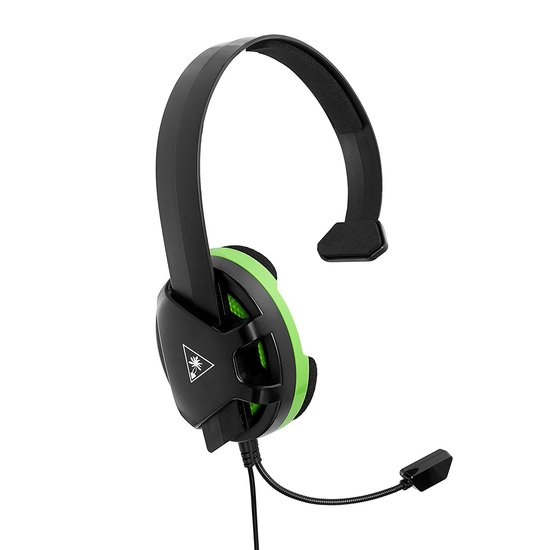 Recon Chat headset voor Xbox One - PlayStation 3