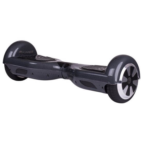 Hoverboard - 6.5 inch - Carbon