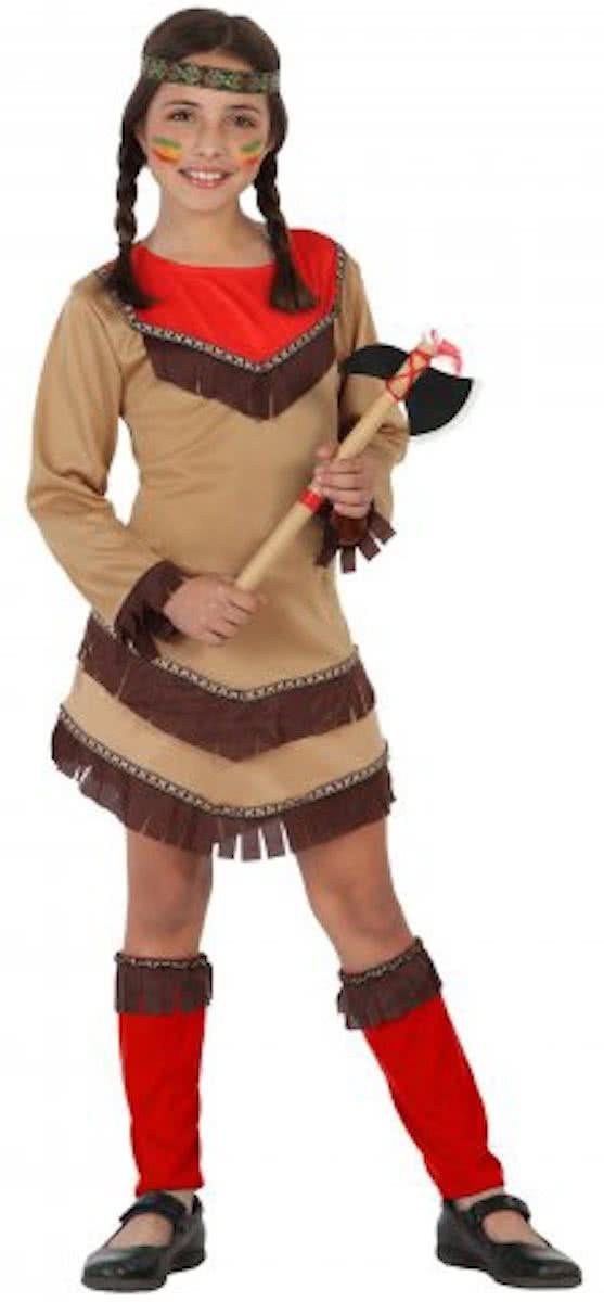 verboden escorte kostuum