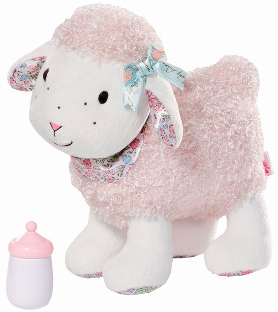 Baby Annabell® Walking Little Lamb