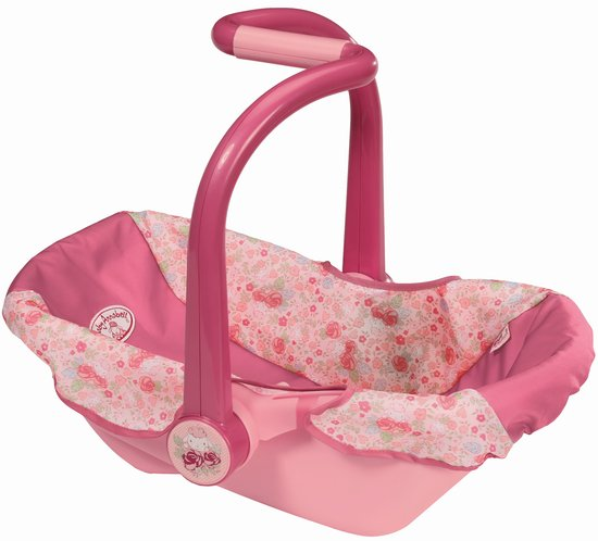 Baby Annabell® Comfort Seat