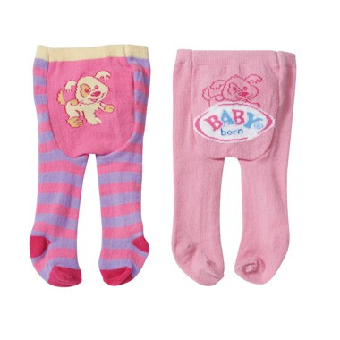 BABY born 2 pack maillot