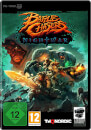 Battle Chasers: Nightwar for
