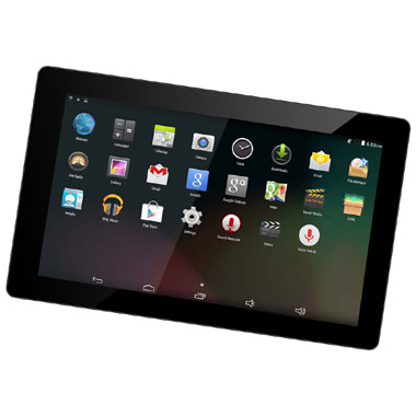Denver TAQ-90052 Tablet - 9 inch