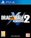Dragon Ball Xenoverse 2 voor