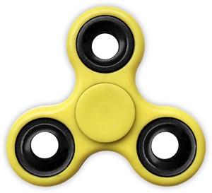 Buiten Speelgoed Spinners