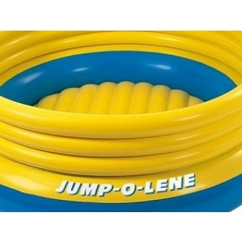 Intex Jumpolene Springkussen