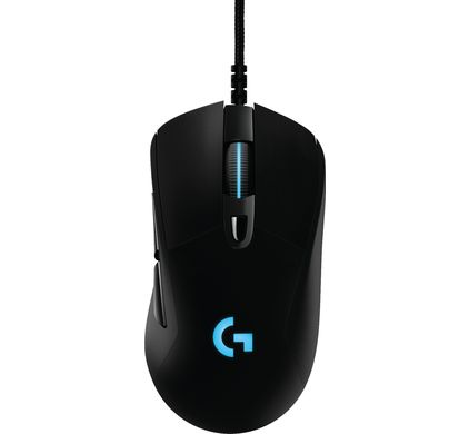 G403 Prodigy Corded