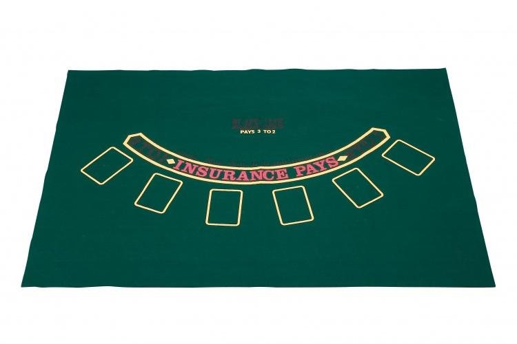 Casino Scheveningen Poker