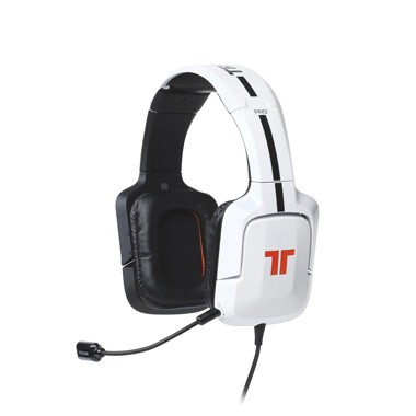 PC   Pro+ True 5.1 Surround Headset wit