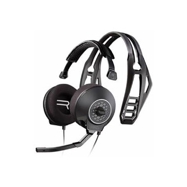 RIG 500HS Stereo Gaming Headset voor Playstation 4