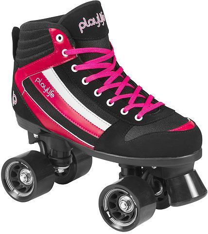 Buiten Speelgoed Skates