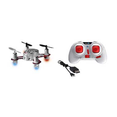Revell Quadrocopter Mini Nano Drone