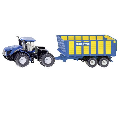 Siku-New-Holland-Tractor-Met-Silagewagen.jpg
