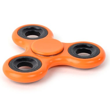 Speed Fidget Spinner basic
