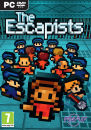 The Escapists voor pc