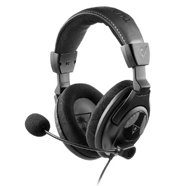 Beach EAR FORCE PX24 gamingheadset