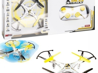 Ultra Drone RC X14.0 Assault