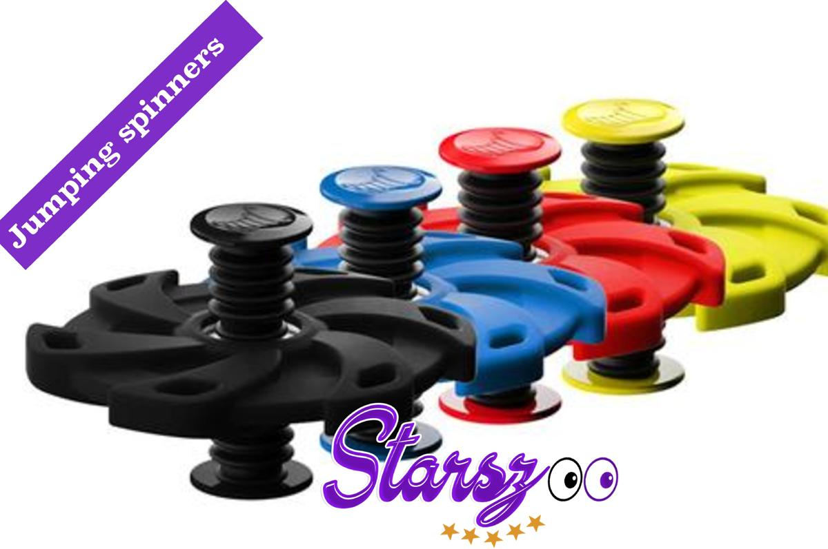 Jumping   Spinner  .nl