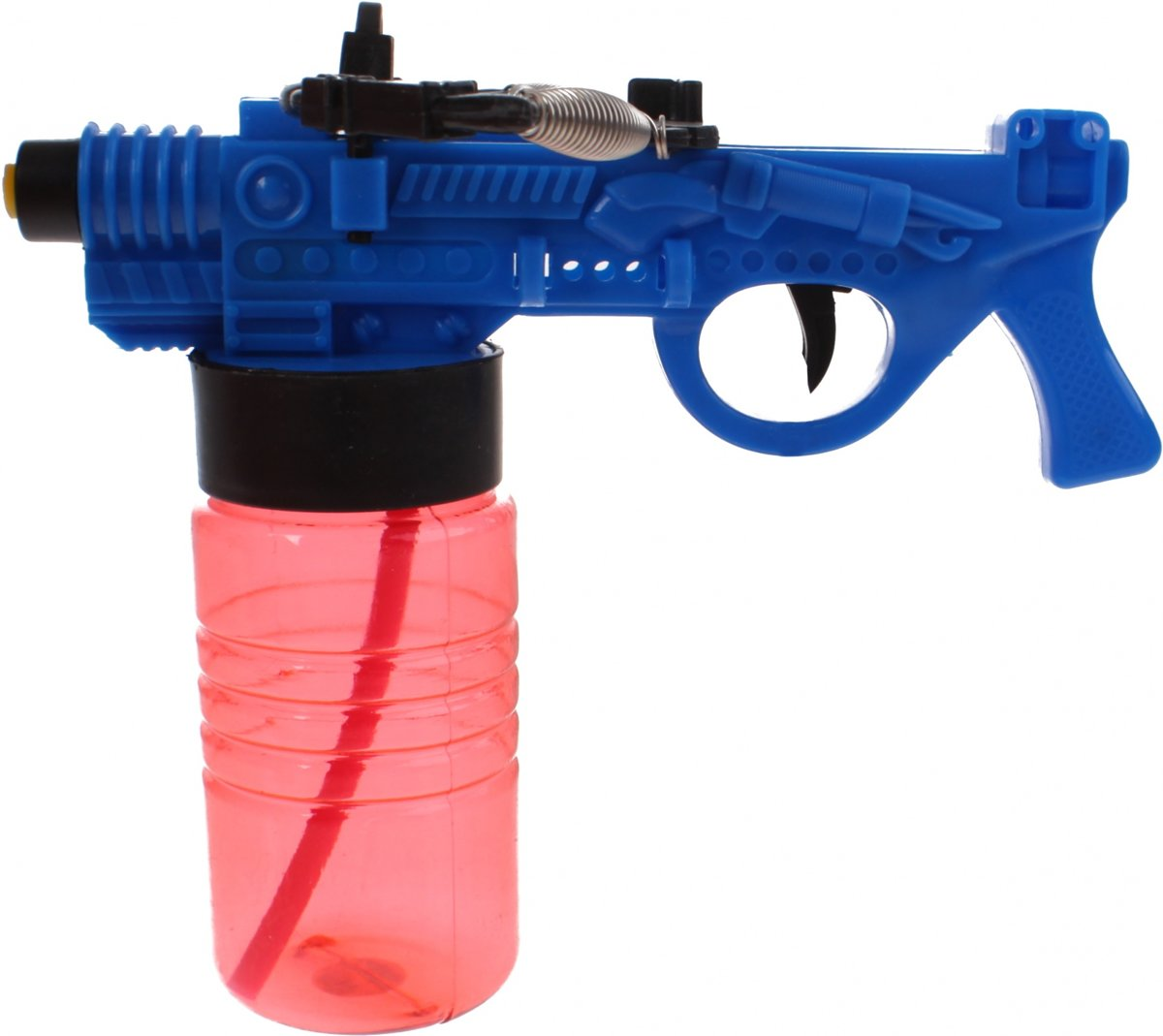 Toi-toys Waterboogschieter 15 Cm Blauw/rood