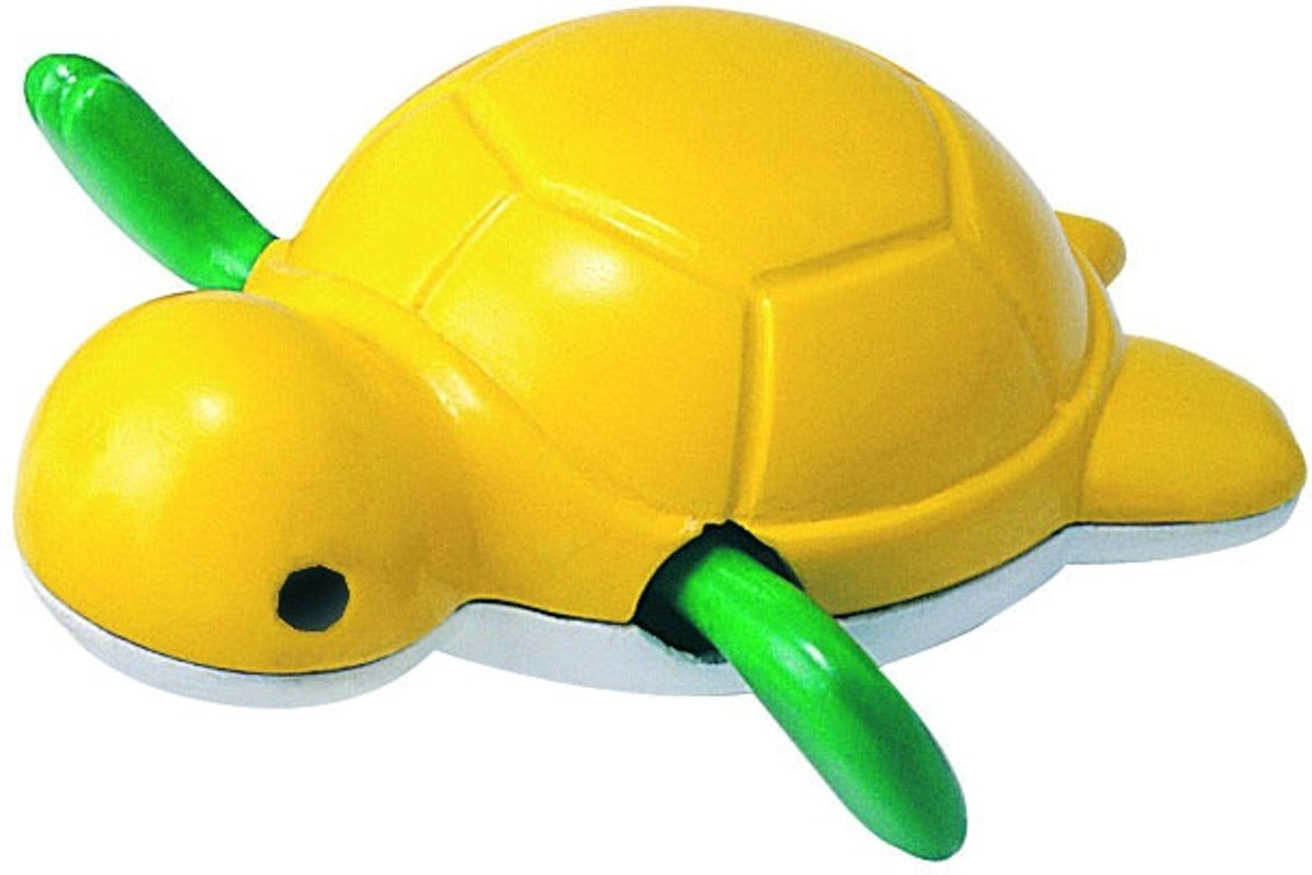 Waterworld Wind-up Schildpad
