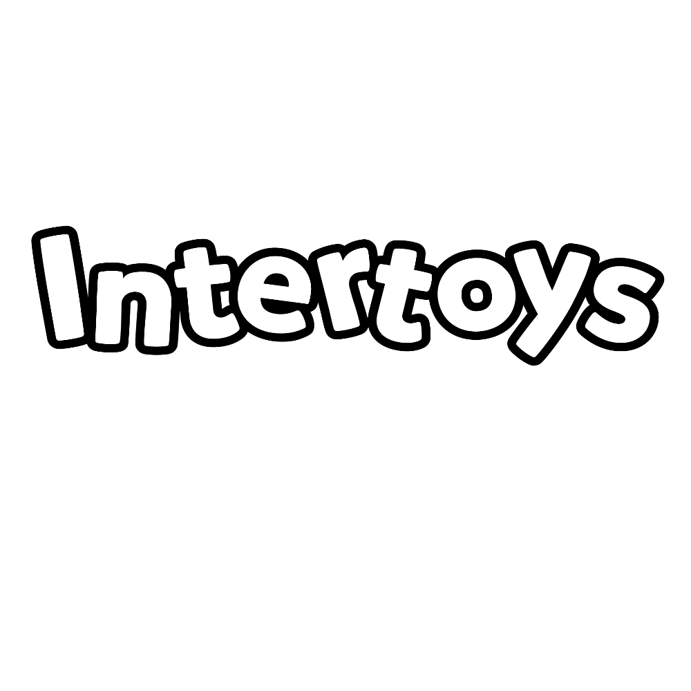 logo Intertoys.nl